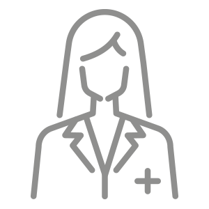 our doctors are experienced and specialised