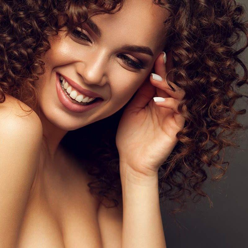 M1 Med Beauty - all dermal filler treatments