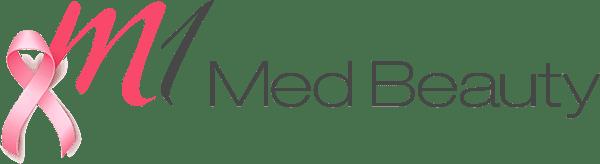 M1 Med Beauty UK